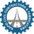 Rapid civil contractors and Fabricators